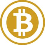 Logo-Bitcoin-Oggi-criptovaluta-finanza-trading-blog-news-articoli-moneta-mercato-1
