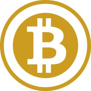 Logo-Bitcoin-Oggi-criptovaluta-finanza-trading-blog-news-articoli-moneta-mercato-2