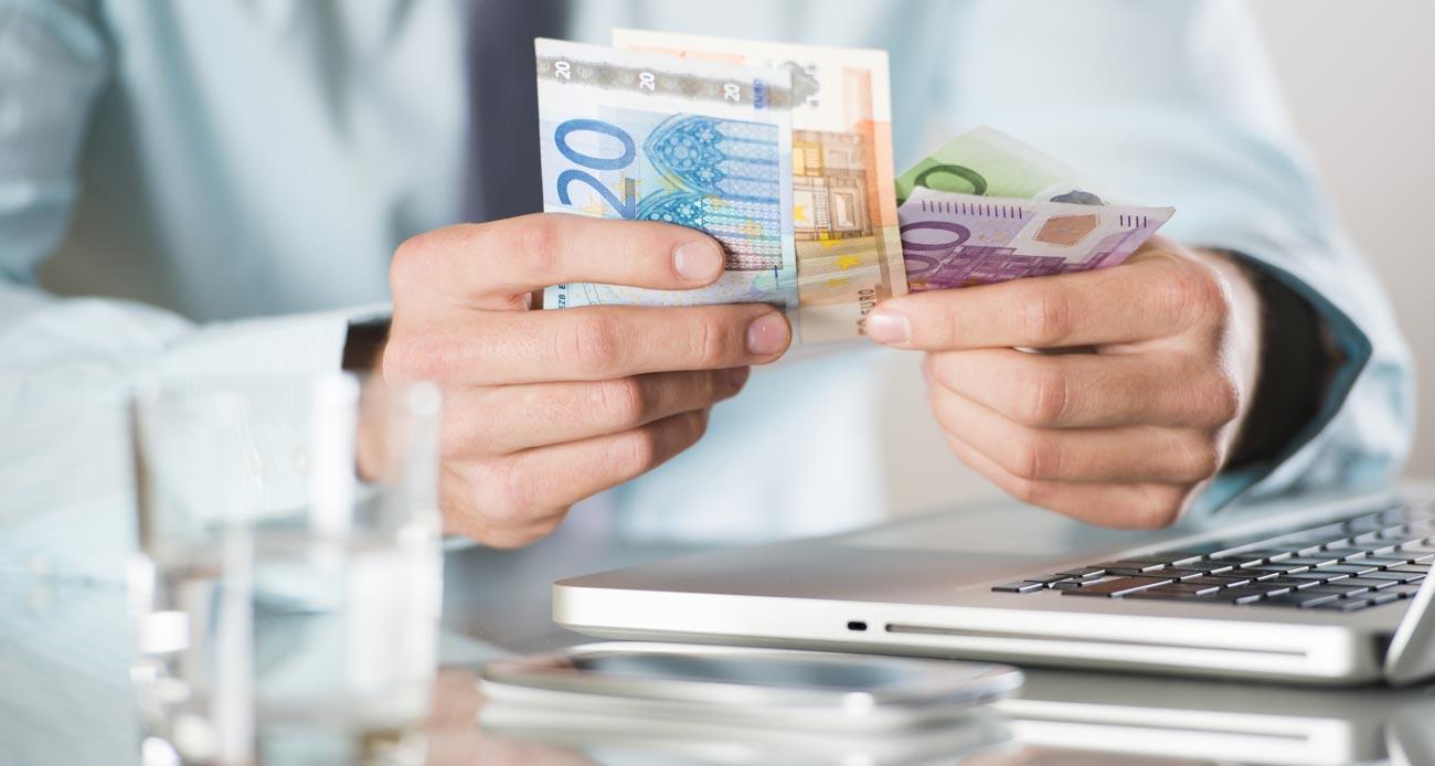 bitcoin-oggi-news-criptovaluta-market-trading-finanza-moneta-mercato-10