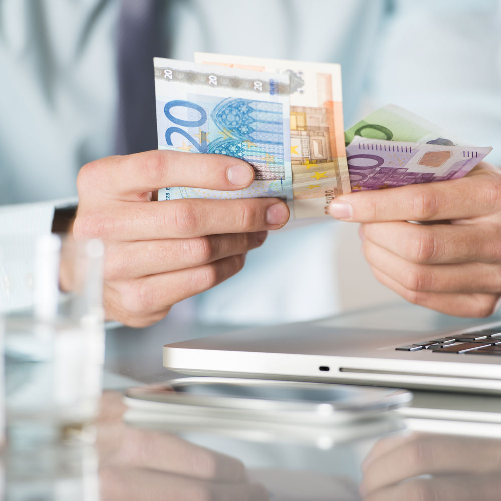 Qual è il migliore wallet bitcoin? Come scegliere?
