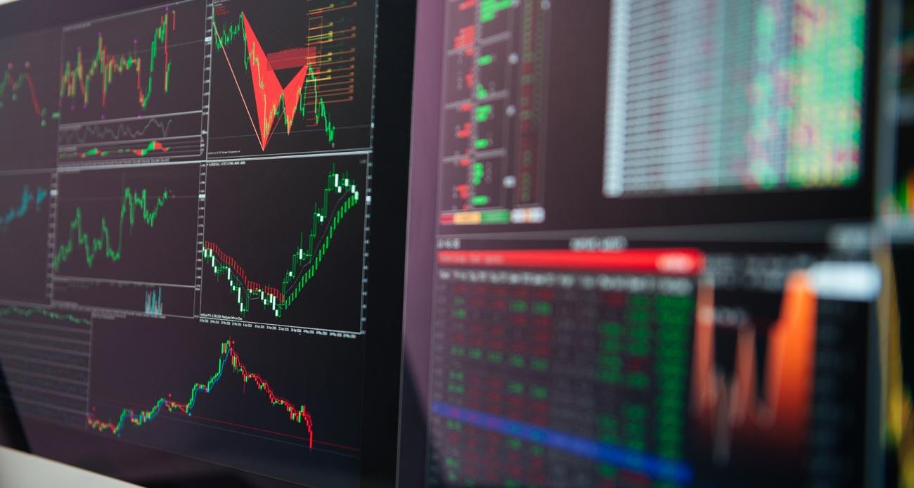bitcoin-oggi-news-criptovaluta-market-trading-finanza-moneta-mercato-7