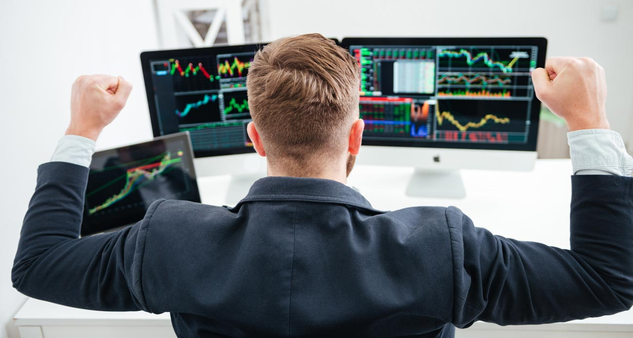 bitcoin-oggi-news-criptovaluta-market-trading-finanza-moneta-mercato-9