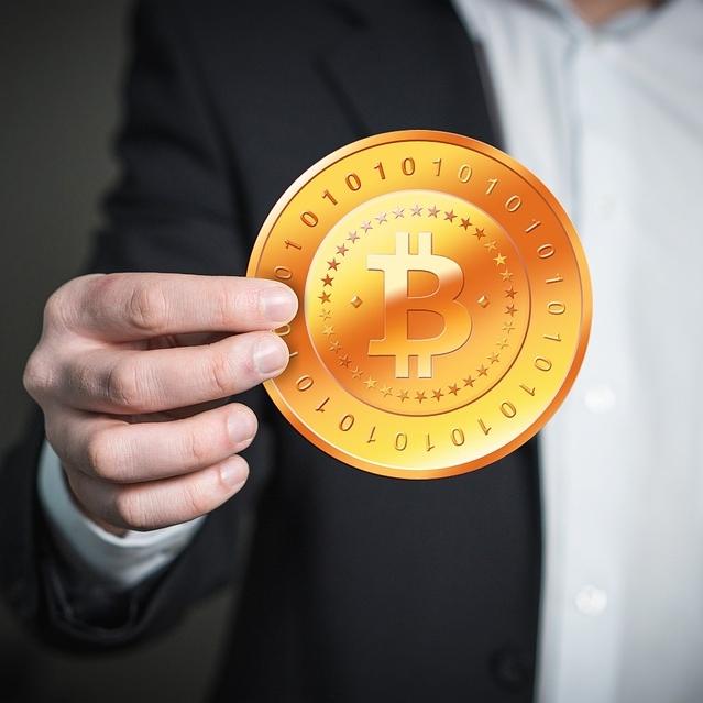 Tutti i modi per comprare Bitcoin