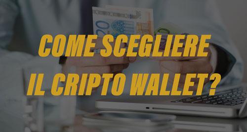 come-scegliere-cripto-wallet-bitcoin