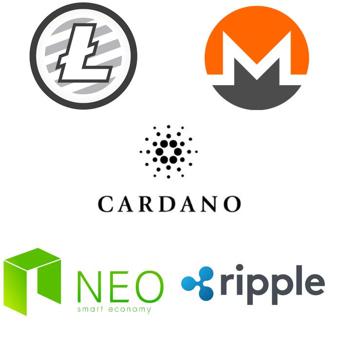 bitcoin-oggi-news-criptovaluta-market-trading-finanza-moneta-mercato-alternative-litecoin-monero-neo-ripple-cardano-1