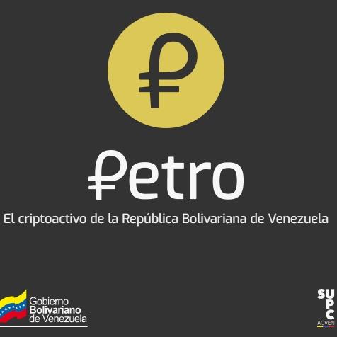 bitcoin-oggi-news-criptovaluta-market-trading-finanza-moneta-mercato-alternative-litecoin-monero-neo-ripple-cardano-venezuela