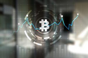 criptovalute news bitcoin 1
