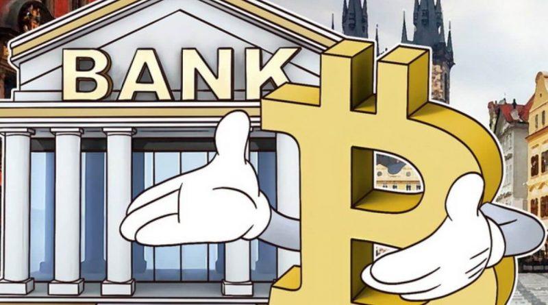 criptovalute news bitcoin 3