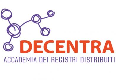 Arriva Decentra: l'Università della Blockchain