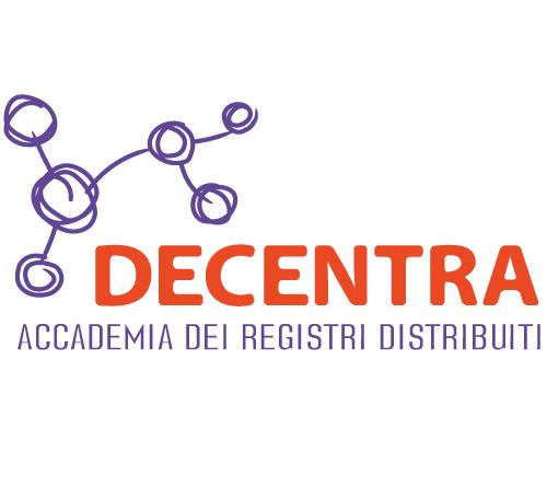 università della blockchain