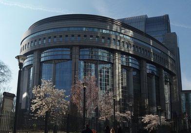Il Parlamento Europeo legittima Bitcoin e le altre criptovalute