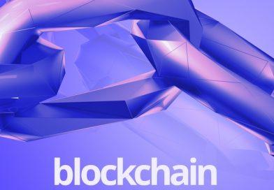 Non solo Bitcoin: tutti gli usi della blockchain