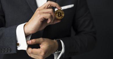 bitcoin-oggi-news-criptovaluta-come-avere-bitcoin-attraverso-mining--trading-gratuitamente-1
