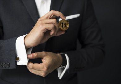 Come avere i Bitcoin attraverso il mining, il trading o gratuitamente