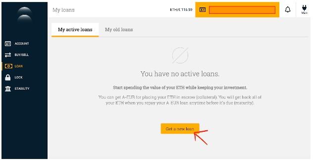 come-ottenere-un-prestito-in-stablecoins-e-perche-conviene (5)