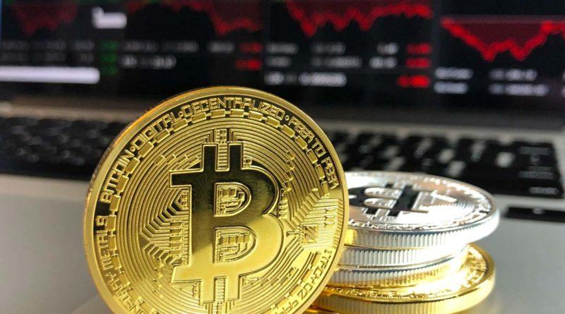 bitcoin-oggi-criptovaluta-come-usare-wallet-modo-sicuro-sfuggire-alle-truffe-online-1