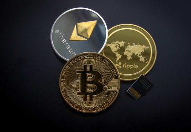 Come-le-criptovalute-si-proteggono-dalla-contraffazione-digitale-bitcoin-oggi