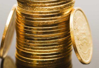 Le-basi-investire-in-oro-comprare-e-vendere-bitcoin-oggi-criptovalute-1