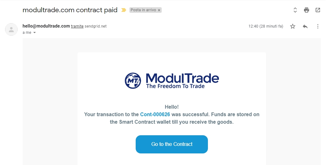 comprare con bitcoin ethereum ecommerce